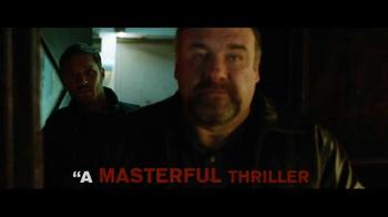 The Drop - Alternate Trailer 7