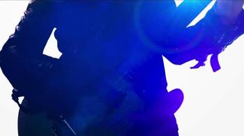 Apple iTunes TV Spot, 'Echoes' Featuring U2 - Thumbnail 1