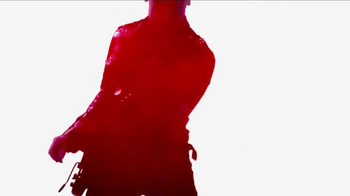 Apple iTunes TV Spot, 'Echoes' Featuring U2 - Thumbnail 2