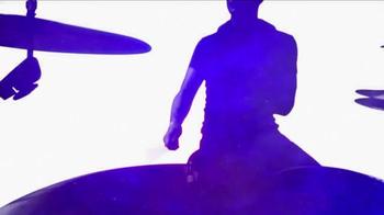Apple iTunes TV Spot, 'Echoes' Featuring U2 - Thumbnail 3