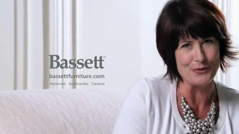 Bassett Anniversary Sale TV Spot, 'Susan' - Thumbnail 10