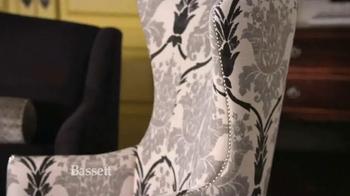 Bassett Anniversary Sale TV Spot, 'Susan' - Thumbnail 4