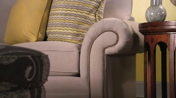 Bassett Anniversary Sale TV Spot, 'Susan' - Thumbnail 8