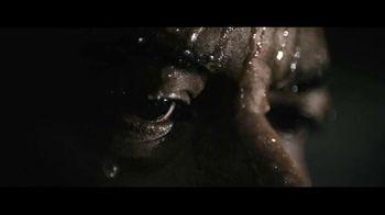 The Equalizer - Alternate Trailer 7