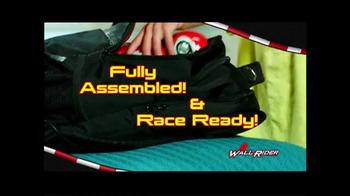 Wall Rider TV Spot - Thumbnail 5