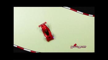 Wall Rider TV Spot - Thumbnail 6