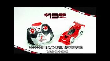 Wall Rider TV Spot - Thumbnail 8