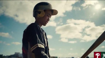 Major League Baseball TV Spot, 'Derek Jeter' - Thumbnail 2