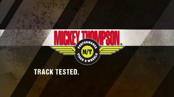 Mickey Thompson Performance Tires & Wheels TV Spot, 'Team M/T' - Thumbnail 10