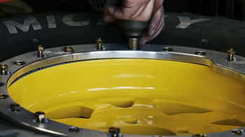 Mickey Thompson Performance Tires & Wheels TV Spot, 'Team M/T' - Thumbnail 2