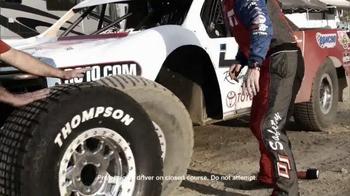 Mickey Thompson Performance Tires & Wheels TV Spot, 'Team M/T' - Thumbnail 3
