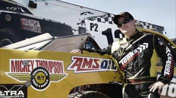 Mickey Thompson Performance Tires & Wheels TV Spot, 'Team M/T' - Thumbnail 4