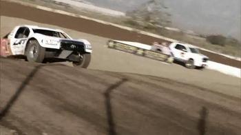 Mickey Thompson Performance Tires & Wheels TV Spot, 'Team M/T' - Thumbnail 6