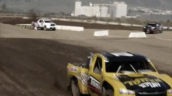 Mickey Thompson Performance Tires & Wheels TV Spot, 'Team M/T' - Thumbnail 7