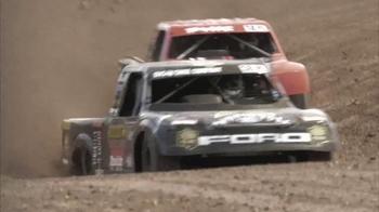 Mickey Thompson Performance Tires & Wheels TV Spot, 'Team M/T' - Thumbnail 8