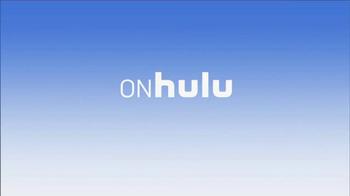 Hulu TV Spot, 'Jack Hanna's Wild Countdown' - Thumbnail 10