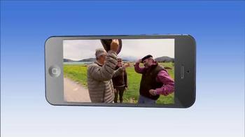 Hulu TV Spot, 'Jack Hanna's Wild Countdown' - Thumbnail 5