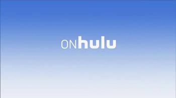 Hulu TV Spot, 'Jack Hanna's Wild Countdown' - Thumbnail 8