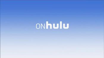 Hulu TV Spot, 'Jack Hanna's Wild Countdown' - Thumbnail 9