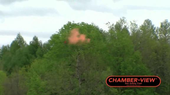 Chamber-View Shotgun TV Spot - Thumbnail 10
