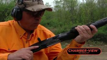 Chamber-View Shotgun TV Spot - Thumbnail 2