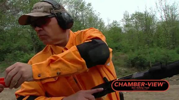Chamber-View Shotgun TV Spot - Thumbnail 3
