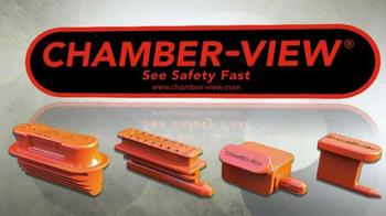 Chamber-View Shotgun TV Spot - Thumbnail 8