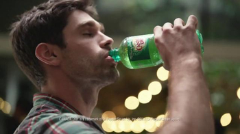 Canada Dry TV Spot, 'From the Farm to the Party' - Thumbnail 8