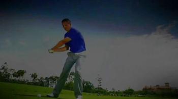 Professional Golf Association (PGA) Tour Academy Home Edition TV Spot - Thumbnail 1
