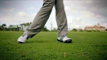 Professional Golf Association (PGA) Tour Academy Home Edition TV Spot - Thumbnail 4