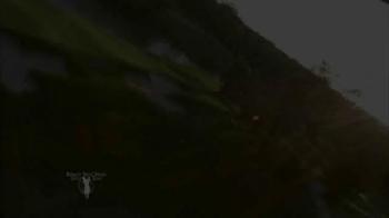 Robert Trent Jones Golf Trail TV Spot, 'Unlimited Golf at $99 per Day' - Thumbnail 1