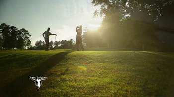 Robert Trent Jones Golf Trail TV Spot, 'Unlimited Golf at $99 per Day' - Thumbnail 2