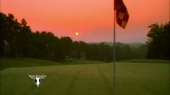 Robert Trent Jones Golf Trail TV Spot, 'Unlimited Golf at $99 per Day' - Thumbnail 4