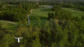 Robert Trent Jones Golf Trail TV Spot, 'Unlimited Golf at $99 per Day' - Thumbnail 6