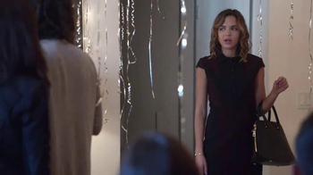 2014 Buick Verano TV Spot, 'Sorpresa' [Spanish] - 604 commercial airings
