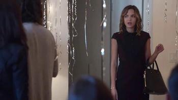 2014 Buick Verano TV Spot, 'Sorpresa' [Spanish]
