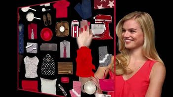 Macy's Customer Favorites Sale TV Spot - Thumbnail 2