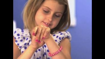 Paper Bling TV Spot, 'Bead Bling' - Thumbnail 3
