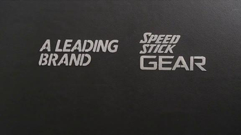 Speed Stick Gear TV Spot, 'SportsCenter' - Thumbnail 5