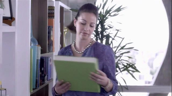 Garmin vívofit TV Spot, 'Join the Movement: Office' - Thumbnail 5