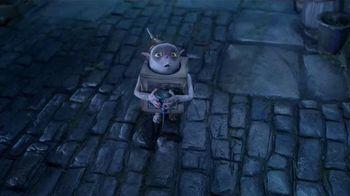 The Boxtrolls - Alternate Trailer 19