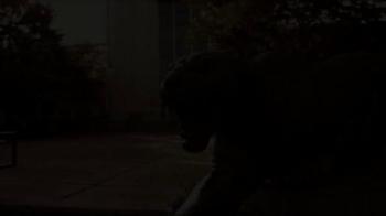 University of Houston TV Spot, 'Welcome to the Powerhouse' - Thumbnail 1