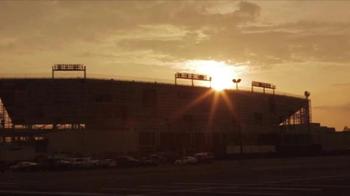 University of Houston TV Spot, 'Welcome to the Powerhouse' - Thumbnail 3