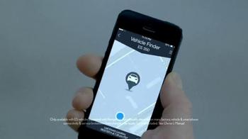 2014 Lexus ES TV Spot, 'Remember' - Thumbnail 6