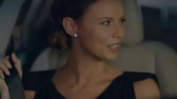 2014 Lexus ES TV Spot, 'Remember'