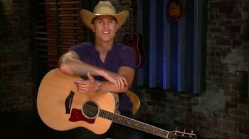 Your GED TV Spot, 'Skip the Drama' Featuring Dustin Lynch