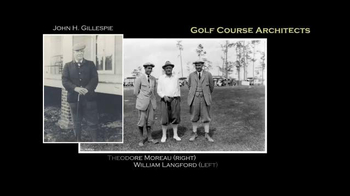 Florida Historic Golf Trail TV Spot Featuring Arnold Palmer - Thumbnail 6