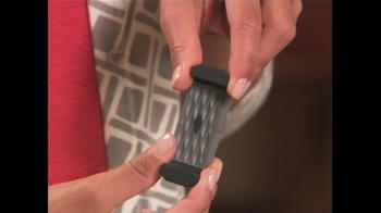 Emson TV Spot, 'Clever Grip' - Thumbnail 1