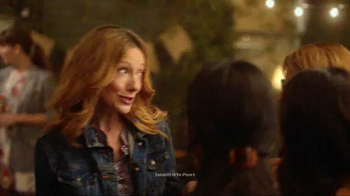 Sprint Simply Unlimited TV Spot, 'Supersonic Scream' Featuring Judy Greer - Thumbnail 1