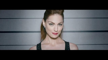 Benefit They're Real Push-Up Liner TV Spot, 'Criminally Sexy' - 48 commercial airings